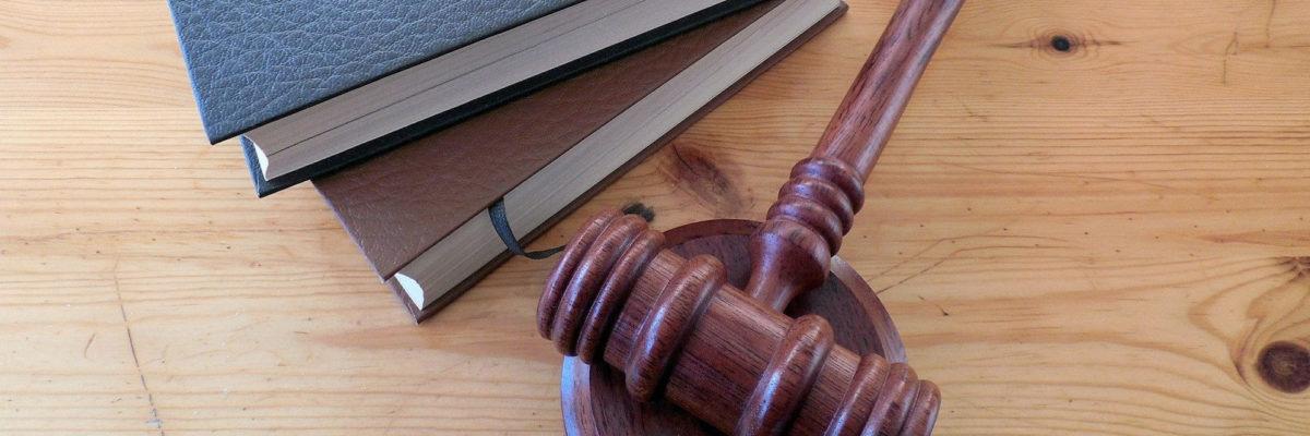 Gestoria Juridica