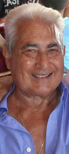 Emilio Garcia Borbujo